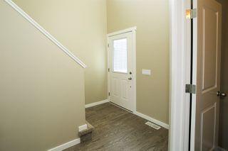 Photo 9: 12821 207 Street in Edmonton: Zone 59 House Half Duplex for sale : MLS®# E4153269
