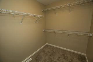 Photo 15: 12821 207 Street in Edmonton: Zone 59 House Half Duplex for sale : MLS®# E4153269