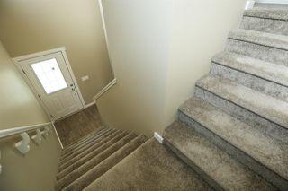 Photo 12: 12821 207 Street in Edmonton: Zone 59 House Half Duplex for sale : MLS®# E4153269