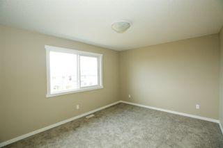 Photo 13: 12821 207 Street in Edmonton: Zone 59 House Half Duplex for sale : MLS®# E4153269