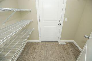 Photo 4: 12821 207 Street in Edmonton: Zone 59 House Half Duplex for sale : MLS®# E4153269