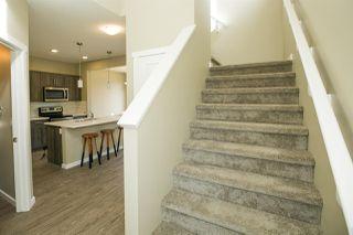 Photo 11: 12821 207 Street in Edmonton: Zone 59 House Half Duplex for sale : MLS®# E4153269