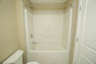 Photo 16: 12821 207 Street in Edmonton: Zone 59 House Half Duplex for sale : MLS®# E4153269