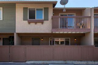 Photo 23: SAN MARCOS Condo for sale : 2 bedrooms : 215 Westlake Dr. #7