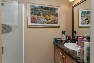 Photo 18: SAN MARCOS Condo for sale : 2 bedrooms : 215 Westlake Dr. #7