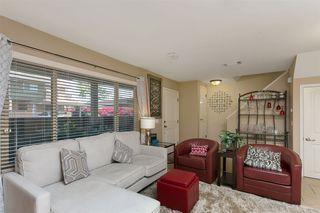 Photo 6: SAN MARCOS Condo for sale : 2 bedrooms : 215 Westlake Dr. #7