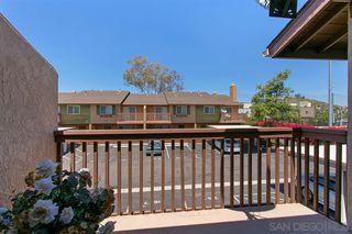 Photo 17: SAN MARCOS Condo for sale : 2 bedrooms : 215 Westlake Dr. #7