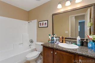 Photo 14: SAN MARCOS Condo for sale : 2 bedrooms : 215 Westlake Dr. #7