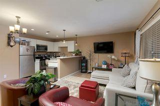 Photo 4: SAN MARCOS Condo for sale : 2 bedrooms : 215 Westlake Dr. #7