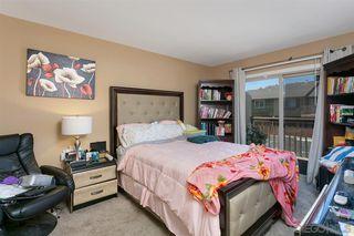Photo 16: SAN MARCOS Condo for sale : 2 bedrooms : 215 Westlake Dr. #7