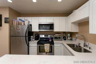 Photo 2: SAN MARCOS Condo for sale : 2 bedrooms : 215 Westlake Dr. #7