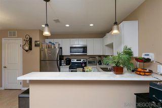 Photo 9: SAN MARCOS Condo for sale : 2 bedrooms : 215 Westlake Dr. #7
