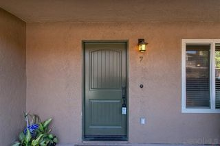 Photo 25: SAN MARCOS Condo for sale : 2 bedrooms : 215 Westlake Dr. #7
