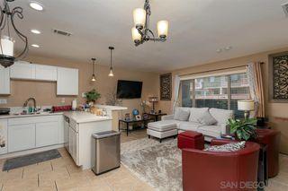 Photo 1: SAN MARCOS Condo for sale : 2 bedrooms : 215 Westlake Dr. #7