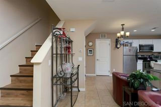 Photo 11: SAN MARCOS Condo for sale : 2 bedrooms : 215 Westlake Dr. #7