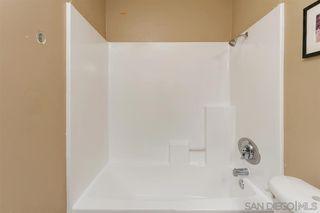 Photo 15: SAN MARCOS Condo for sale : 2 bedrooms : 215 Westlake Dr. #7