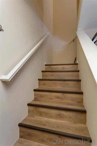 Photo 12: SAN MARCOS Condo for sale : 2 bedrooms : 215 Westlake Dr. #7