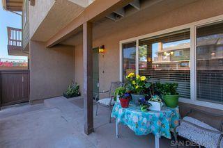 Photo 24: SAN MARCOS Condo for sale : 2 bedrooms : 215 Westlake Dr. #7