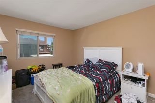 Photo 13: SAN MARCOS Condo for sale : 2 bedrooms : 215 Westlake Dr. #7