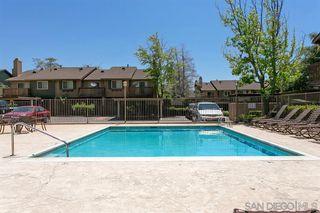 Photo 20: SAN MARCOS Condo for sale : 2 bedrooms : 215 Westlake Dr. #7