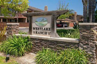 Photo 21: SAN MARCOS Condo for sale : 2 bedrooms : 215 Westlake Dr. #7