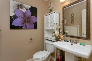 Photo 10: SAN MARCOS Condo for sale : 2 bedrooms : 215 Westlake Dr. #7