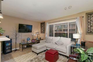 Photo 5: SAN MARCOS Condo for sale : 2 bedrooms : 215 Westlake Dr. #7