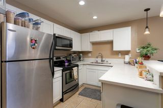 Photo 3: SAN MARCOS Condo for sale : 2 bedrooms : 215 Westlake Dr. #7