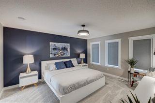 Photo 19: 17917 9A Avenue SW in Edmonton: Zone 56 House for sale : MLS®# E4155020