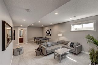 Photo 26: 17917 9A Avenue SW in Edmonton: Zone 56 House for sale : MLS®# E4155020