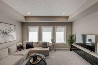 Photo 16: 17917 9A Avenue SW in Edmonton: Zone 56 House for sale : MLS®# E4155020
