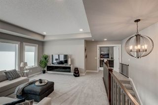 Photo 15: 17917 9A Avenue SW in Edmonton: Zone 56 House for sale : MLS®# E4155020