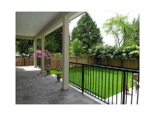 Photo 19: 2281 W KEITH Road in North Vancouver: Pemberton Heights House for sale : MLS®# R2366115