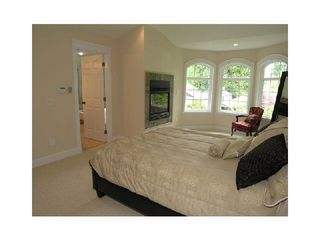 Photo 10: 2281 W KEITH Road in North Vancouver: Pemberton Heights House for sale : MLS®# R2366115