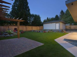 Photo 20: 641 MADORE Avenue in Coquitlam: Coquitlam West House for sale : MLS®# R2367943