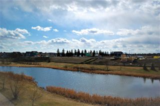 Photo 17: 44 2560 PEGASUS Boulevard in Edmonton: Zone 27 Townhouse for sale : MLS®# E4156165
