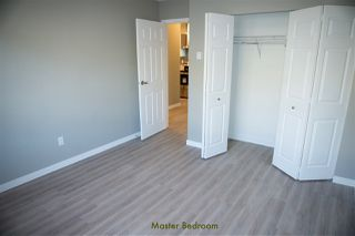 """Photo 2: 201 33664 MARSHALL Road in Abbotsford: Central Abbotsford Condo for sale in """"Abby Mews"""" : MLS®# R2368389"""