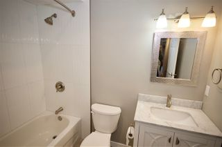 """Photo 5: 201 33664 MARSHALL Road in Abbotsford: Central Abbotsford Condo for sale in """"Abby Mews"""" : MLS®# R2368389"""
