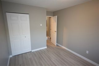 """Photo 4: 201 33664 MARSHALL Road in Abbotsford: Central Abbotsford Condo for sale in """"Abby Mews"""" : MLS®# R2368389"""