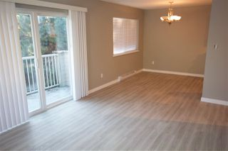 """Photo 3: 201 33664 MARSHALL Road in Abbotsford: Central Abbotsford Condo for sale in """"Abby Mews"""" : MLS®# R2368389"""
