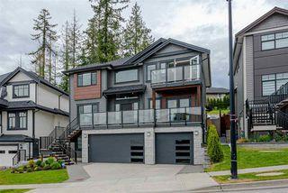 "Main Photo: 24731 101B Avenue in Maple Ridge: Albion House for sale in ""JACKSON RIDGE"" : MLS®# R2369909"