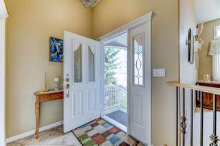 Photo 5: 876 TWIN BROOKS Close in Edmonton: Zone 16 House for sale : MLS®# E4157025