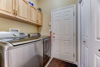 Photo 23: 876 TWIN BROOKS Close in Edmonton: Zone 16 House for sale : MLS®# E4157025