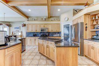 Photo 10: 876 TWIN BROOKS Close in Edmonton: Zone 16 House for sale : MLS®# E4157025