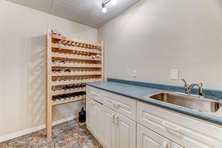 Photo 30: 876 TWIN BROOKS Close in Edmonton: Zone 16 House for sale : MLS®# E4157025