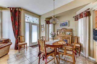 Photo 13: 876 TWIN BROOKS Close in Edmonton: Zone 16 House for sale : MLS®# E4157025
