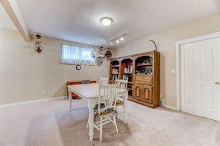 Photo 25: 876 TWIN BROOKS Close in Edmonton: Zone 16 House for sale : MLS®# E4157025