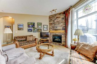 Photo 15: 876 TWIN BROOKS Close in Edmonton: Zone 16 House for sale : MLS®# E4157025