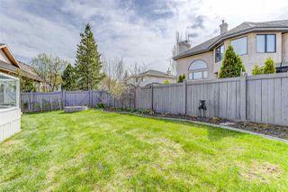 Photo 4: 876 TWIN BROOKS Close in Edmonton: Zone 16 House for sale : MLS®# E4157025