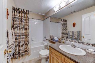 Photo 28: 876 TWIN BROOKS Close in Edmonton: Zone 16 House for sale : MLS®# E4157025